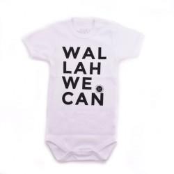 BABY BODY WALLAH WE CAN
