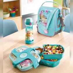 pack picnik pour enfant disponible en vente en ligne chez mapedstore.tn
