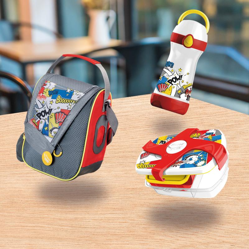 pack picnik pour enfant disponible en vente en ligne