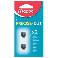MASSICOTS PRICISECUT A4